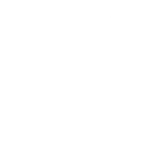 Flying Pig Brand